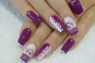 HD wallpapers unhas decoradas clube das unhas