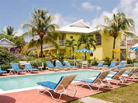 bay gardens resort bay gardens hotel allinclusiveresorts
