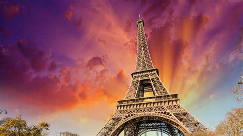 Eiffel Wallpaper by Eiffel Tower Wallpaper For Desktop Mobile Phones