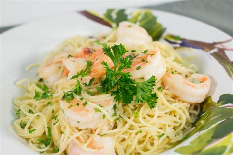 olive garden shrimp sci 7 restaurant style recipes for s day recipechatter