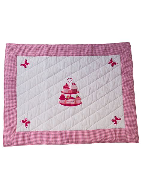 kiddiewinkles children s tea play space quilt 660 | 237256699?$rsp pdp port 1440$