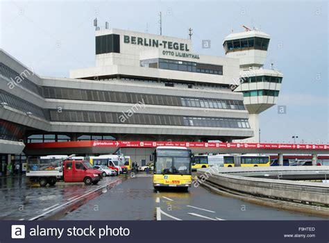 flughafen tegel ankunft berlin tegel stockfotos berlin tegel bilder alamy