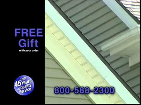 Comercial Carpets by Empire Today Window Treatment Commercial From 2004 Youtube