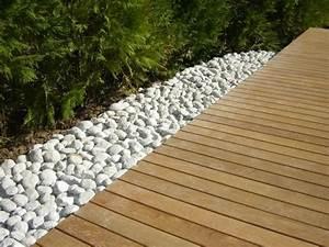 les 25 meilleures idees de la categorie balcon etroit sur With awesome decorer son jardin avec des galets 9 les 25 meilleures idees de la categorie amenagement