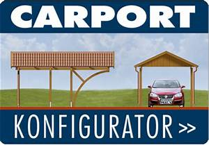 Carport Online Konfigurator : boden parkett terrasse zaun t ren f r k ln bonn siegburg bad godesberg online kataloge und ~ Sanjose-hotels-ca.com Haus und Dekorationen