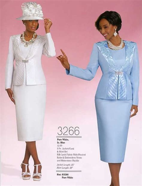 light blue suit womens 1000 images about sunday best on pinterest church suits