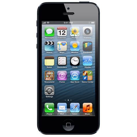 Iphone Apple Png Images Free Download