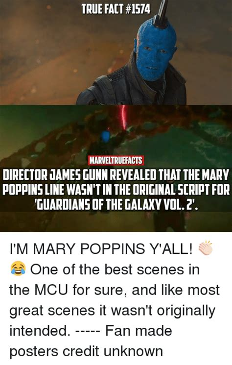 25 Best Memes About Yall Mind If I Yall Mind If I Memes 25 Best Im Poppins Yall Memes Credit Memes Hells