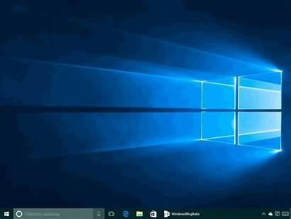 App Windows Disabilitare Mobile Come Anche Windows10