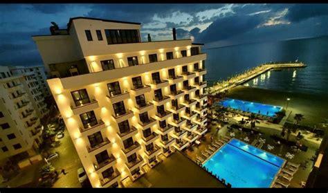 'Ndërton pishinë në rërë buzë detit'/ De - Syri   Lajmi i ...