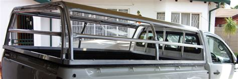 Boat Canopy South Africa by Canvas Canopies Aluminum Custom Built Canvas Canopies