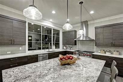 Quartz Granite Countertops Countertop Fabrication Installation Peoria
