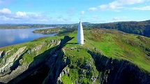 TOP 10: Islands off the coast of Ireland   Page 2 of 2 ...