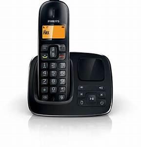 Meilleur Qualité Audio : t l phone fixe sans fil meilleur mod le comparatif et avis ~ Medecine-chirurgie-esthetiques.com Avis de Voitures