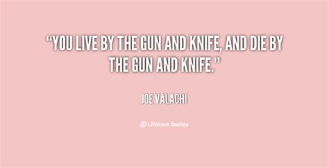 knives quotes image quotes at hippoquotes