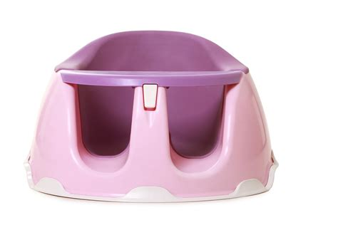 snappi 174 baby chair baby solutions
