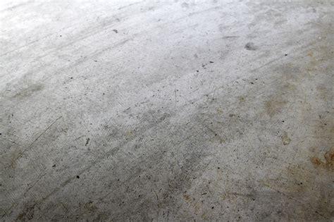 dalle exterieur beton 28 images comment reparer une