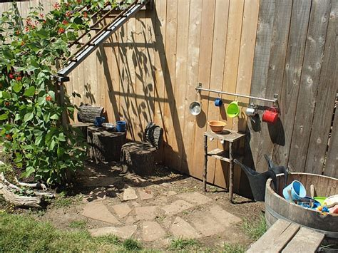 play area outside outdoor play area kids stuff pinterest