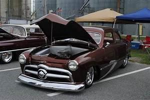 1949 Ford Coupe For Sale Fairchance  Pennsylvania
