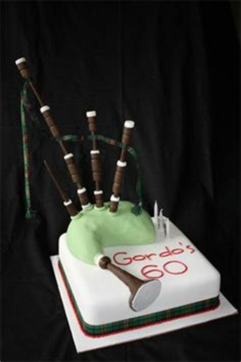 1000 images about bagpipe cakes on pinterest invitation