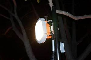 Flood lights for rent : Outdoor flood lighting rental for weddings events in san