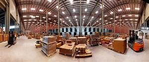 Director of Distribution Jobs - Distribution Center Jobs