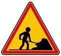 bill moore  associates bma retail sign design graphic