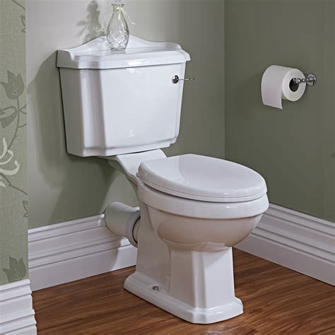 lavabo 58cm wc r 233 tro 300 hudson reed fr