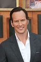 Patrick Wilson and the cast of 'Annabelle Comes Home' on ...