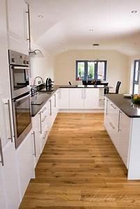 Holzdielen In Der Küche : eiche massiv dielen holzdielen markant 20x180 mm ge lt ebay neues wohnzimmer pinterest ~ Markanthonyermac.com Haus und Dekorationen