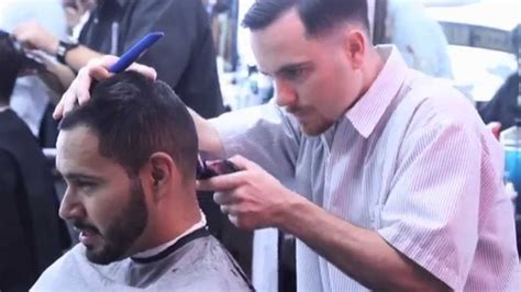 Alex's Classic Barber Shop And Shaves Lavender Hair Salon Costa Mesa Haircut Ideas For Natural Toddler Brooklyn Ny Curly Charleston Sc Hipster Copenhagen Wedding Johannesburg Menders Bangs Or No