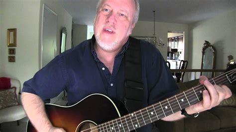 randy vanwarmer needed most need before song songs he