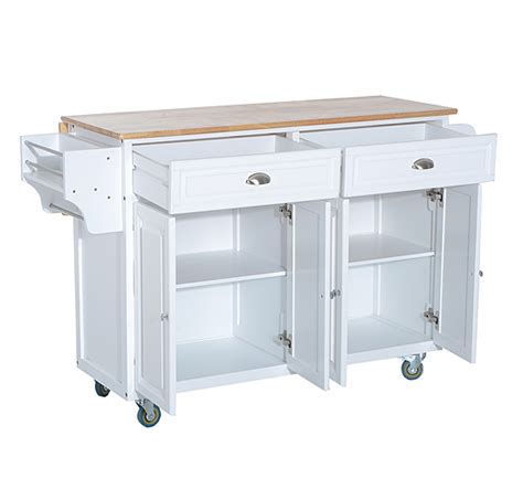utility cabinet on wheels modern kitchen cart island rolling cabinet utility wood