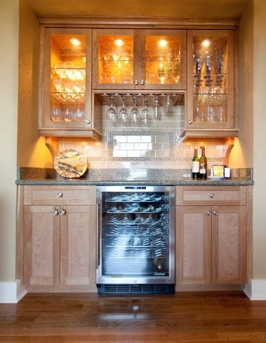 kitchen cupboard designs photos 16 best crochet afghan display ideas images on 4338