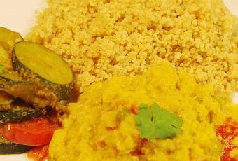 cuisine vapeur recettes recette végétarienne cuisine vapeur à voir
