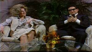Watch Baba Wawa at Large From Saturday Night Live - NBC.com