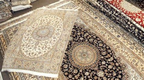 teppich messe hannover 2015 teppiche vom exportschlager zum ladenhüter ein perserteppich als