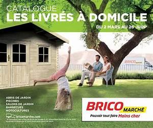 Abri De Jardin Bricomarché : bricomarch abri de jardin les cabanes de jardin abri ~ Melissatoandfro.com Idées de Décoration