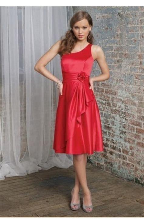 brautkleider hamburg rotes festliches kleid