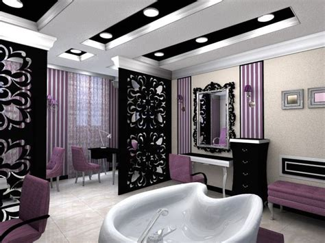 makeup hair salon 10 best ideas about salon interior design on