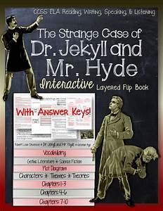 13 Best The Strange Case Of Dr Jekyll And Mr Hyde Images