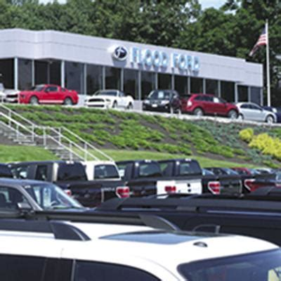 flood ford service center approved   depco site