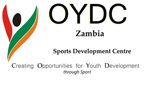 LCC GIVES OYDC GREEN LIGHT TO RESUME ALL SPORTS ACTIVITIES ...