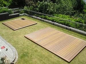 Terrasse Aus Holz : holz terasse terrassen holz eiblmeier terrasse aus holz erfahrungen holzterrasse doussie ~ Sanjose-hotels-ca.com Haus und Dekorationen