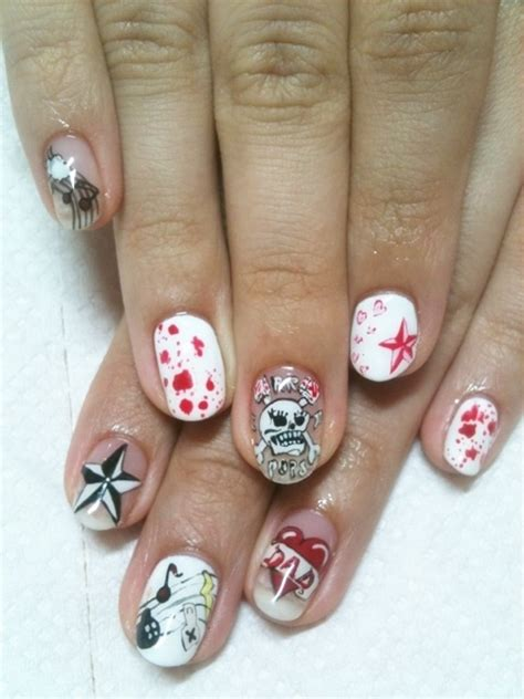 cool nails designs cool nail designs for