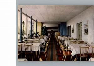 Restaurant In Saarbrücken : bischmisheim restaurant dienerrs saarbruecken saarbruecken stadtkreis nr k134387 oldthing ~ Orissabook.com Haus und Dekorationen