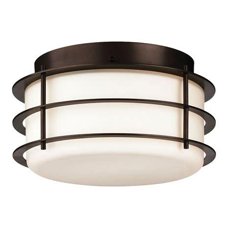 outdoor ceiling light ceiling lighting outdoor ceiling lights modern interiors