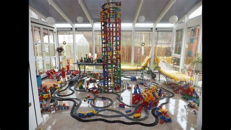 meter lego duplo turm xxl lego duplo train amazing