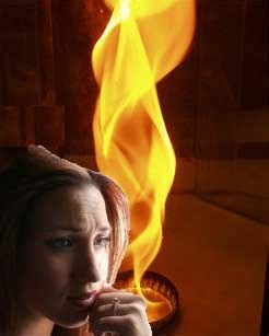 hot flushes in breast cancer breast cancer blog from medicineworld org
