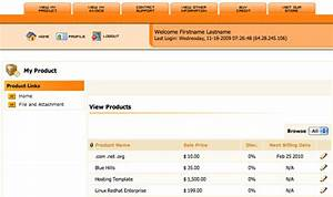 php invoice build your own online billing invoicing system With php invoice and billing system
